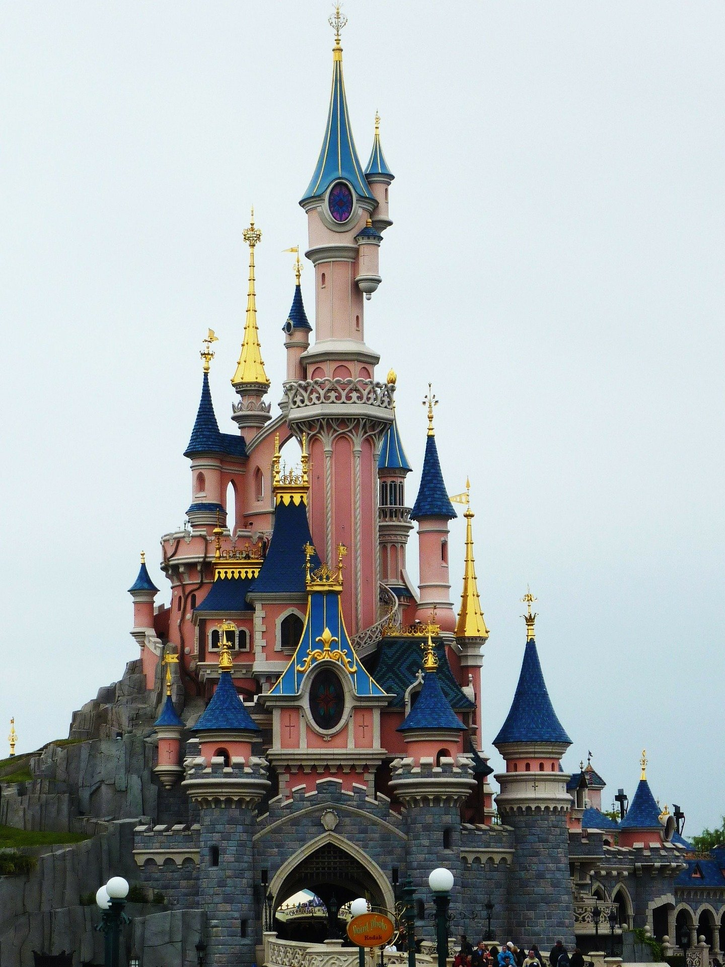 paris-disney-transfer